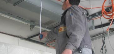_cache/tmb_tti_zo_mpp_instalation_ventilation.jpg