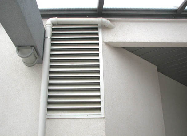 Podzemne garaže objekta na urbanističkim parcelama 2 i 2A, u zahvatu DUP-a