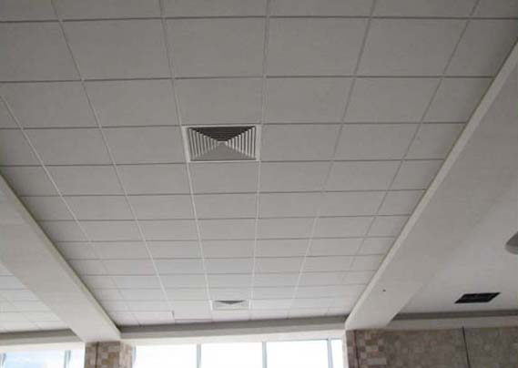 /hoteli_ventilacija_i_klimatizacija.jpg
