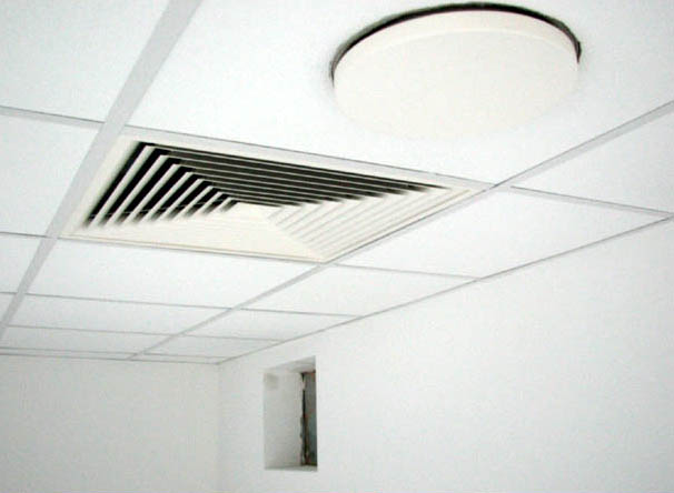 /kvadratni_difuzori-ventilacija-151.jpg