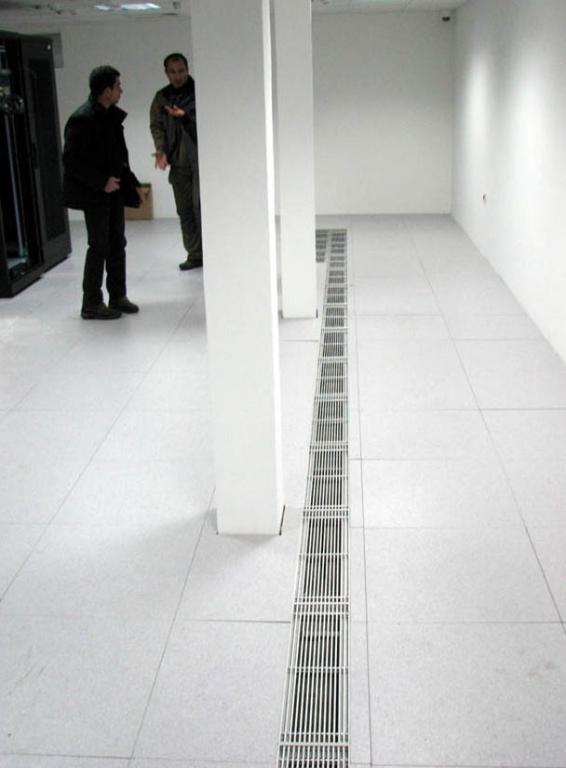 /podne_resetke-ventilacija-odimljavanje-141.jpg