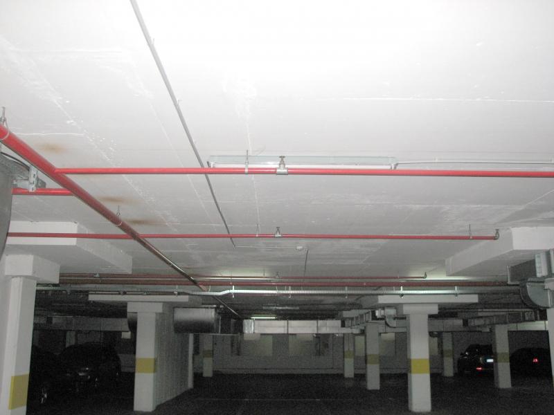 /ss_zo_bl35-36_sprinkler_garaze.jpg