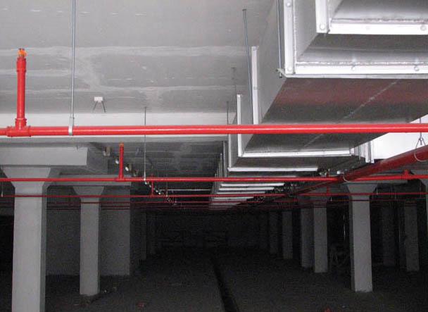 /ss_zo_gpp_obujmic_cijevi_garaze.jpg