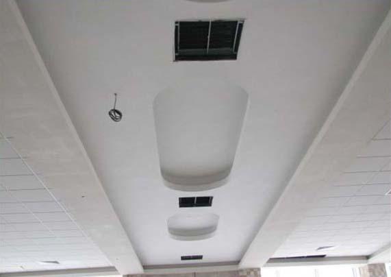 /stropovi_klimatizacija_i_ventilacija.jpg