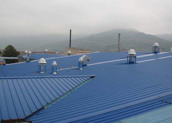 /ventilacija_hala_i_industrijskih_objekata.jpg