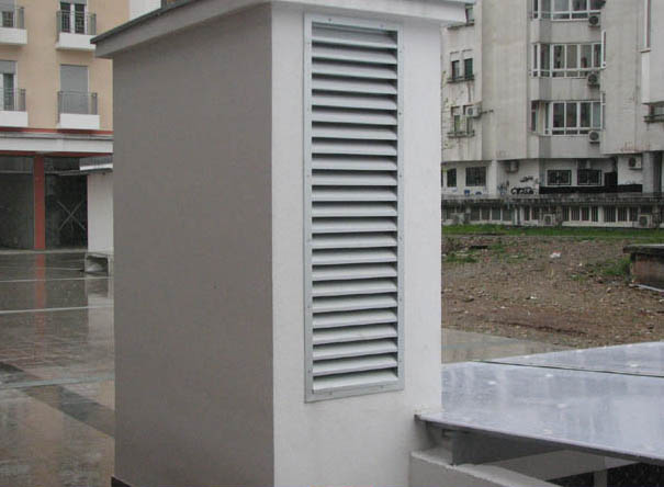 /vo_zo_b6z6p_ventilacija_detalj.jpg