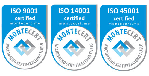 ISO-9001-timing